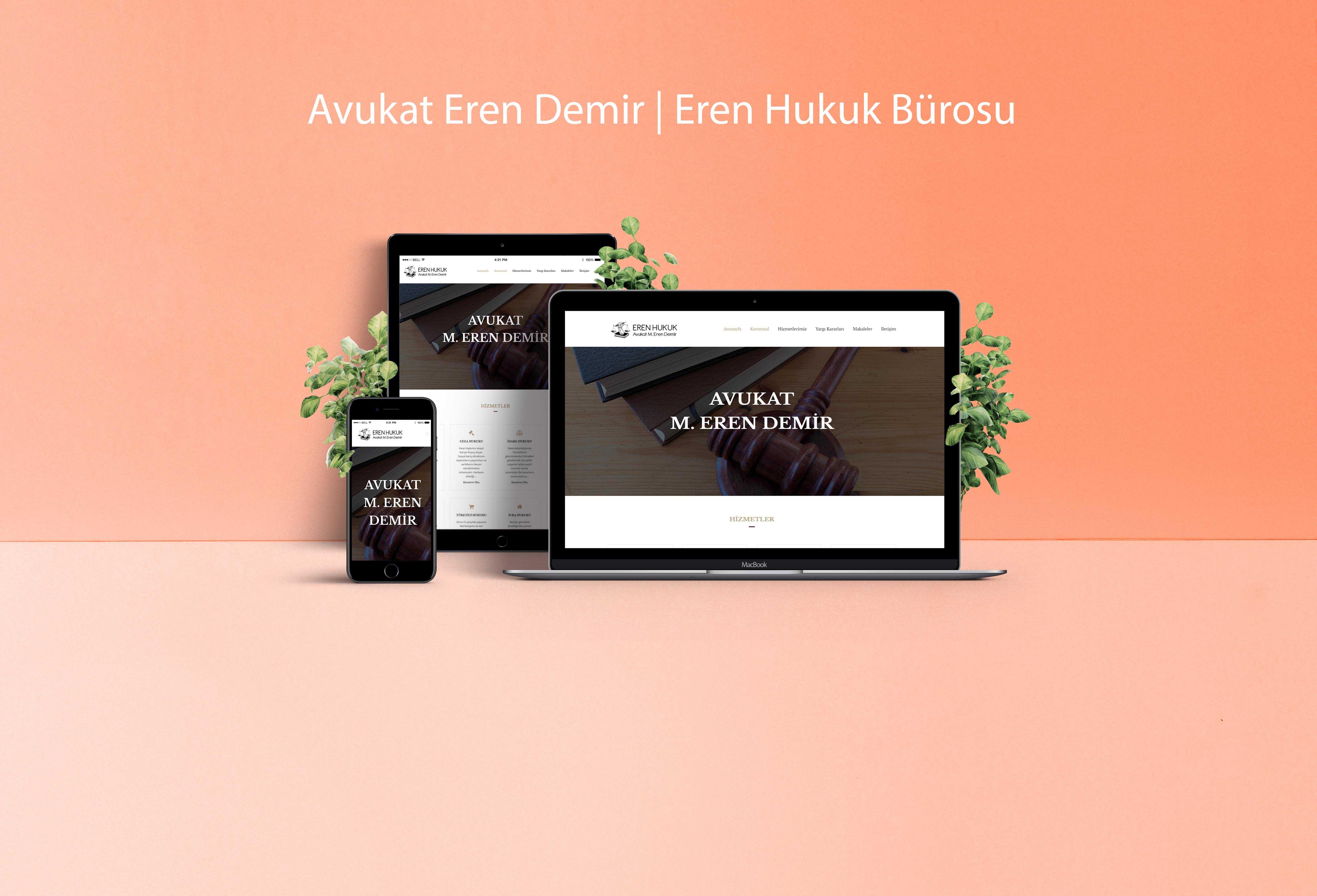 istanbul-avukat-sitesi-kur-avukat-web-sitesi